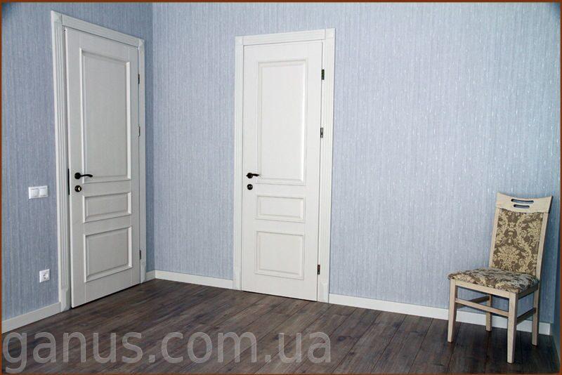 двери англ стиль в интерьере фотогалерея межкомнатных дверей из